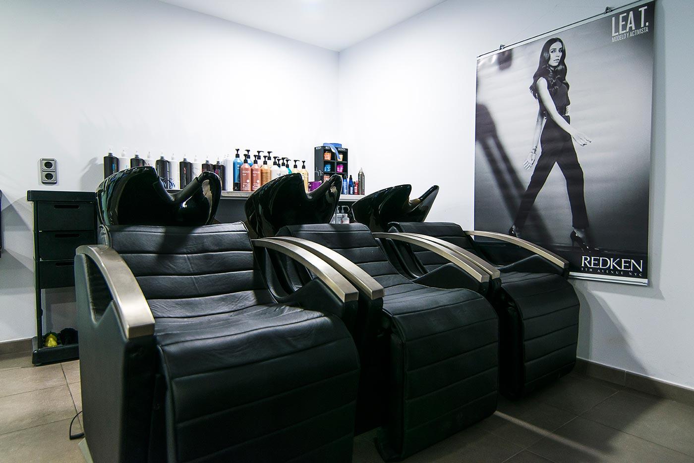 Interior_Bernardo-peluqueros-javea